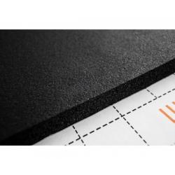 Шумофф Комфорт 10 - звуко-теплоизоляция для автомобиля купить