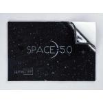Шумoff SPACE 5.0 (Спэйс) - виброизоляция для автомобиля