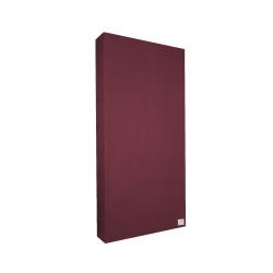 Акустическая панель DIY ACOUSTIC 1200x600x100мм