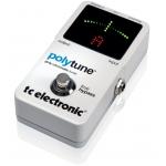 TC Electronic PolyTune 2™