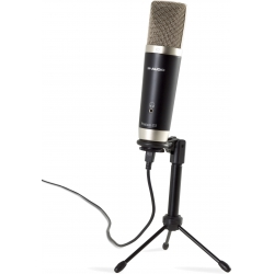 USB-микрофон M-Audio Vocal Studio