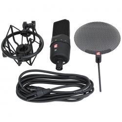 Комплект SE ELECTRONICS SE X1 VOCAL PACK
