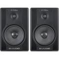 M-Audio Studiophile SP-BX5a D2 (пара)
