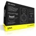 Студийные мониторы Axelvox N5A (цена за 2шт.)