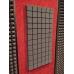 Акустическая панель Квадра (1000x500x50)