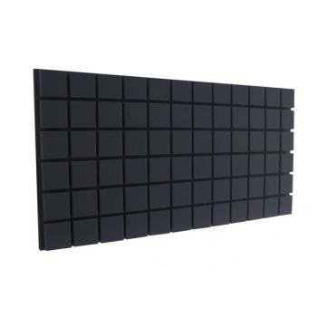 Акустическая панель Декор (2000x1000x50)