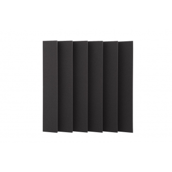 Акустическая панель Аура 450 (450х450х50мм)