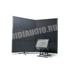 Акустическая стена FixWall