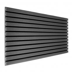 Акустическая панель Лайн (2000x1000x50)