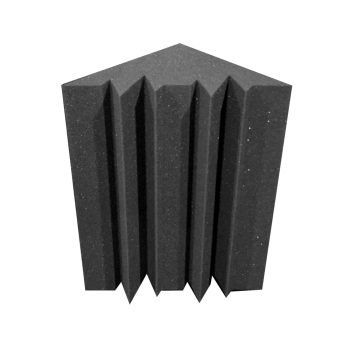 Бас-ловушка ПУЛЬС-50 (500х280х280мм)