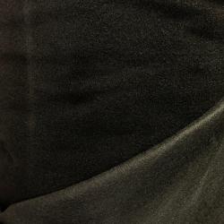 Карпет акустический (черный, ширина 1,5 м, толщина 3,5 мм)