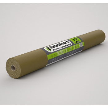 Звукоизоляционная мембрана SoundGuard Membrane 2.0